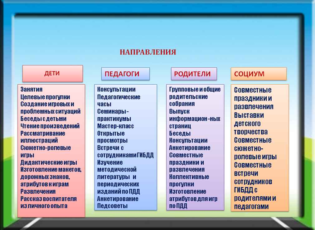 http://www.vishneviy-sad.ru/wp-content/gallery/pdd/image009.jpg